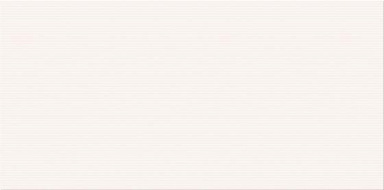 Ps 602 White 29,7x60