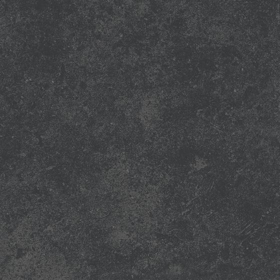 Gigant Anthracite 59,3x59,3