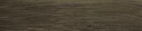 Hasel Ochra Mat 21,5x98,5