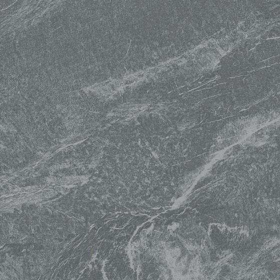 Yakara Grey Lappato Do 45,6x90,2