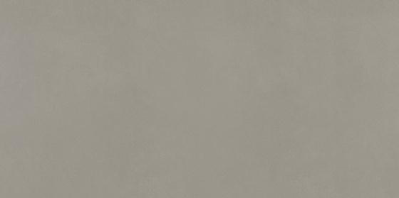 Urban Mix Grey 45,6x90,2