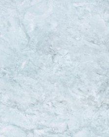Pallada Azul Glazura 25x35x0,8