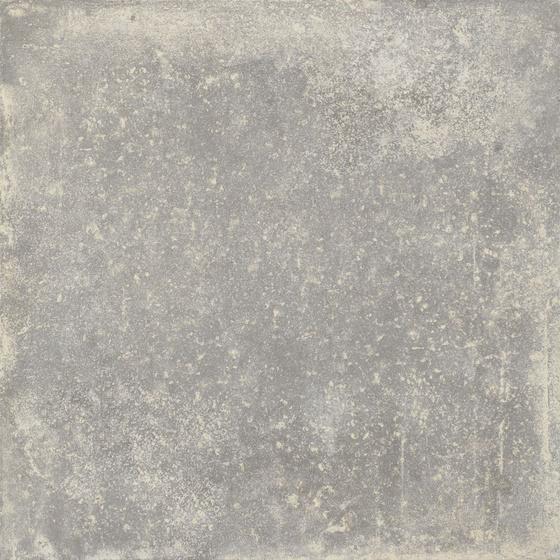 Trakt Grys Półpoler 59,8x59,8