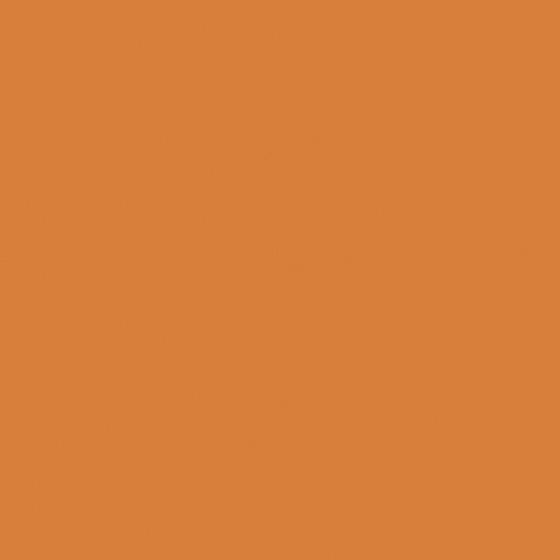 Gamma Pomarańczowa Mat 19,8x19,8