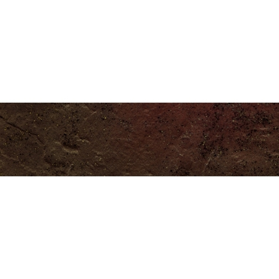 Semir Brown Elewacja 24,5x6,6