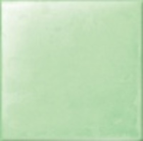 Pastel Glazura 17 G 20x20x0,8