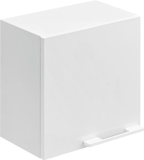Drzwiczki Nano Colours Białe DSM