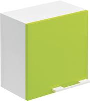 Drzwiczki Nano Colours III Limonka DSM