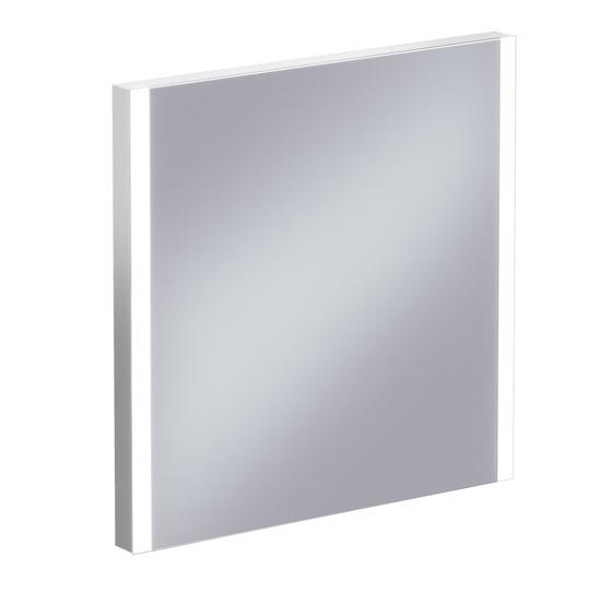 Lustro Z Oświetleniem LED 60X70 Zmont