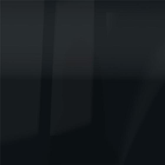 Mega Black Poler 60x60