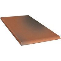 Shadow Red Parapet B 24,5x13,5