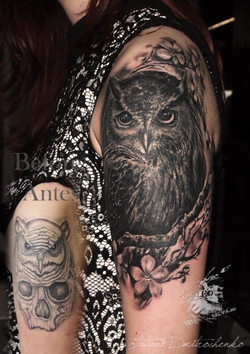 cover-tatuaje-valencia