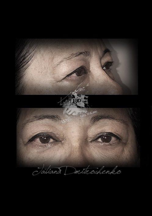 Micropigmentacion Tattoo Valencia