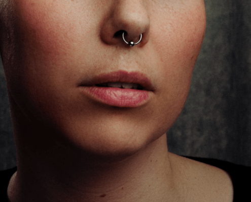 piercing-septum-valencia