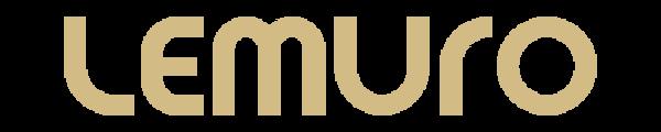 Lemuro Coupons & Promo codes