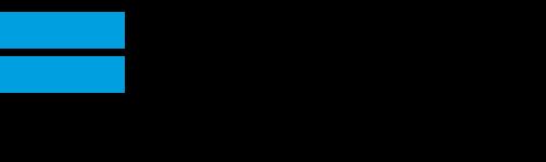 Copiadora comercial de opciones binarias 24option