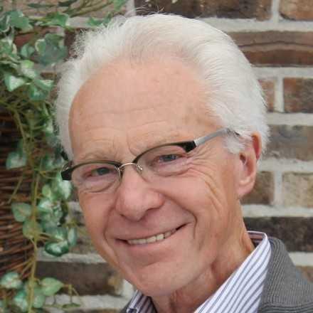 Stan De Luycker