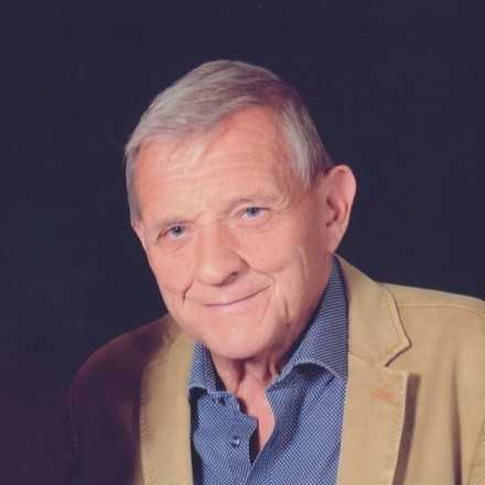 Marcel Duchesne