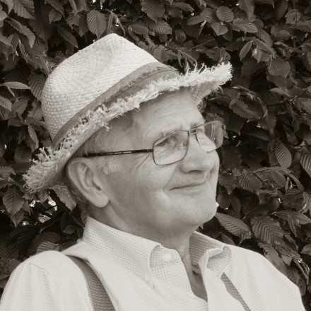 Eduard Schallenberg