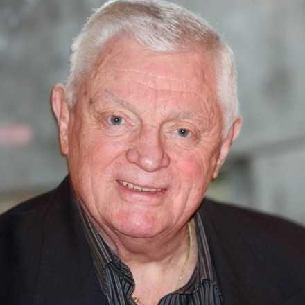 Marcel Van Gestel