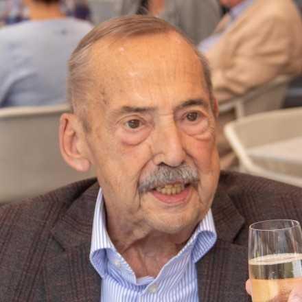 Jacques Duville