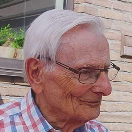 Gilbert Ramsdonck