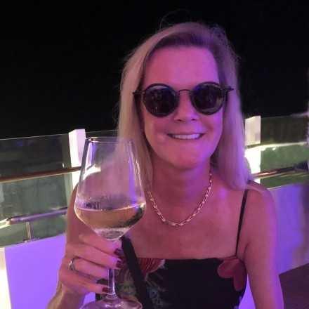 Vicky Werts