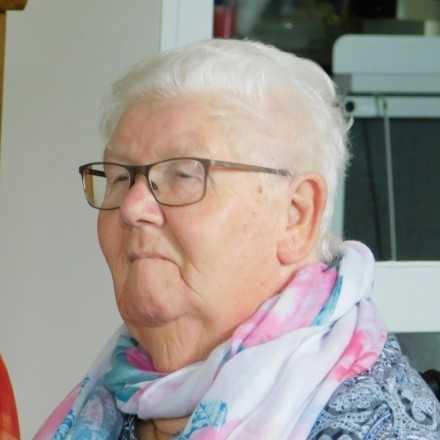 Josée Liekens