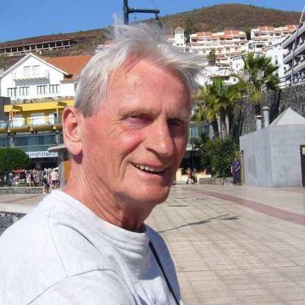 Roger Mommens