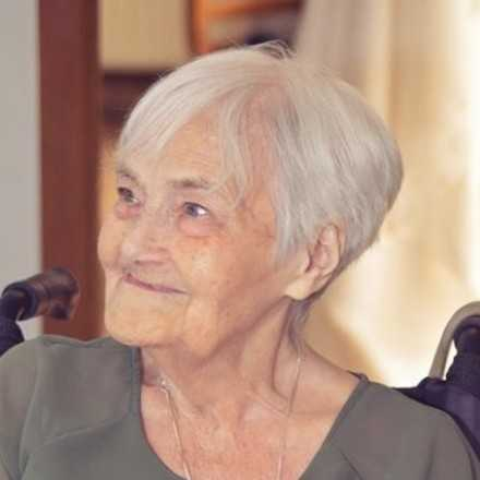 Philomène Goffinghs
