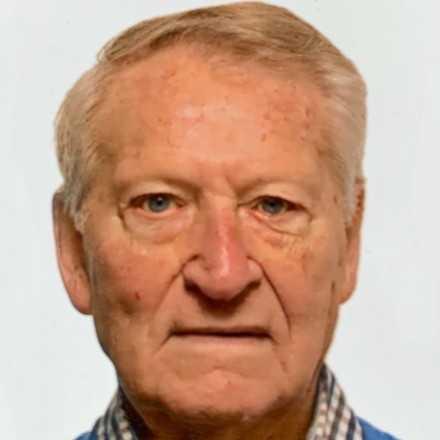Bob De Blick