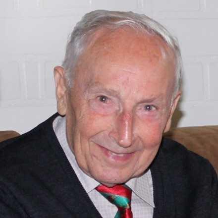 Alfons Van Peer