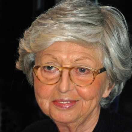 Christiane De Belder