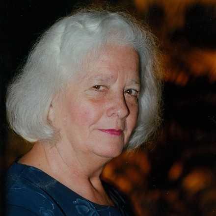 Antoinette Torfs