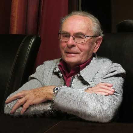 François De Beukeleer