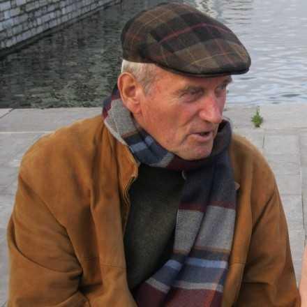 Guido Ravijts