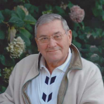 Clement De Groof