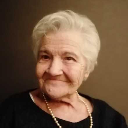 Denise Reinenbergh
