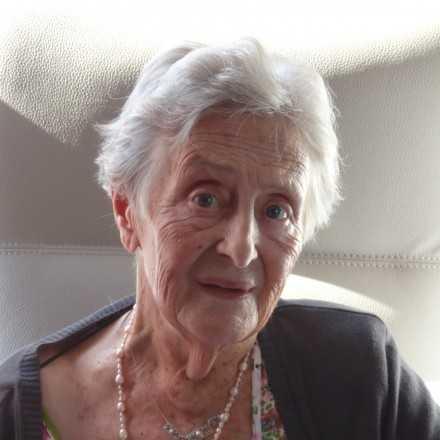 Paula Huys