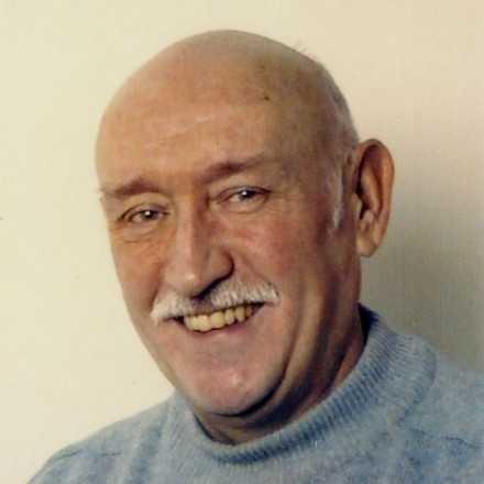 Victor Dewel
