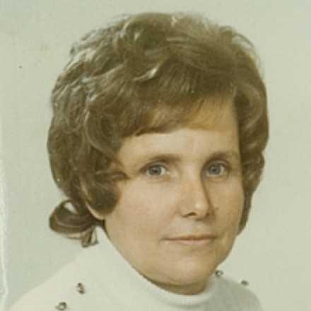 Florentina Nietvelt