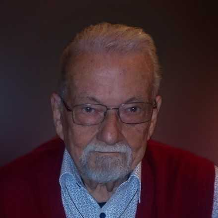 Raymond Slootmans