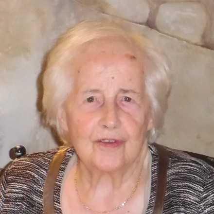 Sophia Verbiest