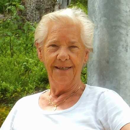 Agnes Hellemans