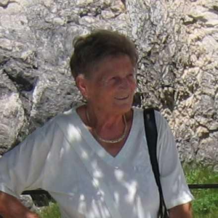 Paula Peeters