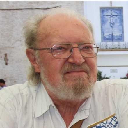 Bob Jeuniaux