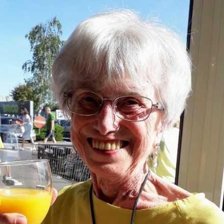 Martha Wellens