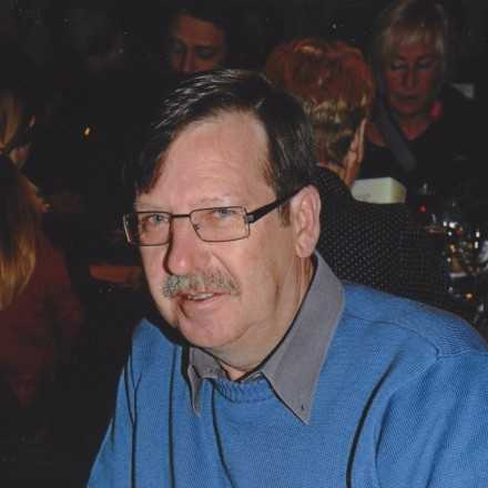 Roger Truyts