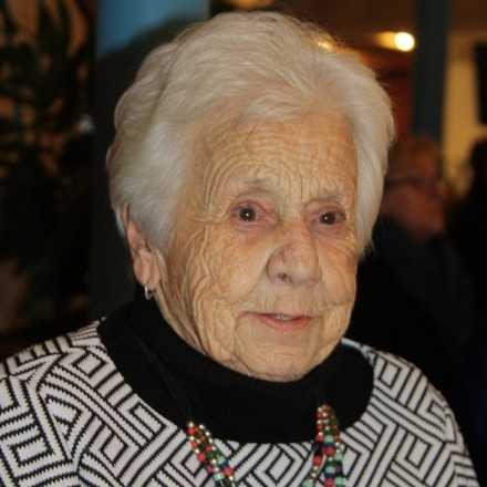 Helene Wellens