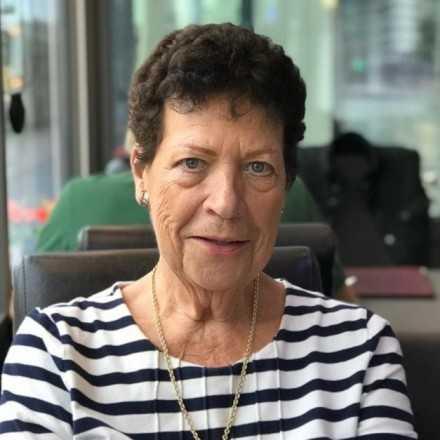Astrid Vervecken